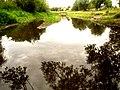 Ponykovytsya, Lviv Oblast, Ukraine, 80640 - panoramio (4).jpg