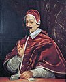 Pope Alexander VII (Painting version 2).jpg