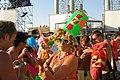 Popovka, Crimea, Kazantip Festival, Parade.jpg