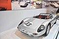 Porsche 718 W-RS Spyder (31178858985).jpg