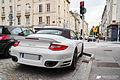 Porsche 997 Turbo Cabriolet - Flickr - Alexandre Prévot (2).jpg