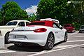 Porsche Boxster - Flickr - Alexandre Prévot.jpg