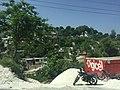 Port-au-Prince, Haiti - panoramio (6).jpg