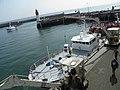 Port - Bateau (Guilvinec) (4).jpg