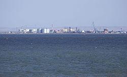 Port Kavkaz.jpg