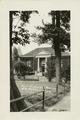 Port Richmond Branch, New York Public Library (NYPL b11524053-1253040).tiff
