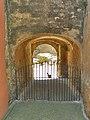 Porta de la fortificació de Vilacolum RI-51-0006125 - panoramio.jpg
