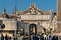 Porta del Popolo in Rome 04.jpg