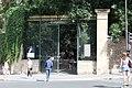 Portail Entrée Nord Ouest Jardin Plantes Paris 2.jpg