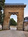 Porte Saint-Antoine (2).jpg