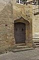 Porte Sarlat.jpg