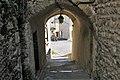 Porte d'entrée du village.jpg