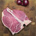 Porterhouse Steak roh 161114 AW.jpg