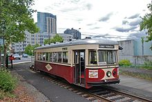 Image Result For Electric Cars Portland