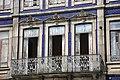 Porto, Portugal (48513596446).jpg