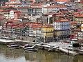 Porto, Portugal - panoramio (46).jpg