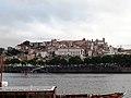 Porto, vista da Gaia (02).jpg