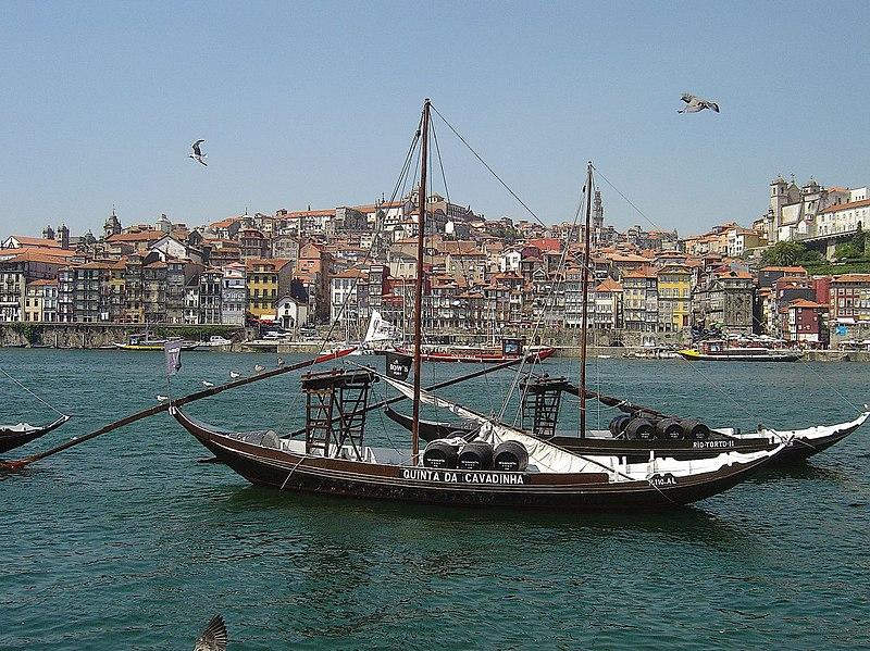 Image:Porto3.jpg