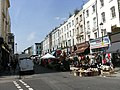 Portobello Road, London W11 (2).jpg