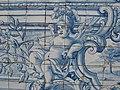 Portogallo 2007 (1517306889).jpg