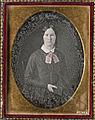 Porträtt av okänd kvinna - Nordiska Museet - NMA.0051832 1.jpg