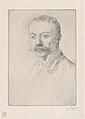 Portrait Head of Edward D. Adams MET DP877186.jpg