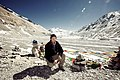 Portrait of Christopher Michel at Everest Base Camp (Tibet).jpg