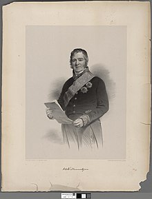 Portrait of Henry Watkin Williams-Wynn (4674663).jpg
