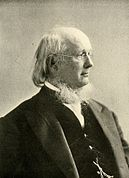 Portrait of Horace Greeley.jpg