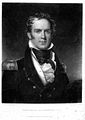Portrait of Hugh Clapperton. Wellcome L0000745EA.jpg