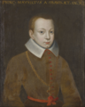 Portrait of Maurizio of Savoy.png