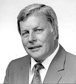 Portrait of legislator Carl Ogden.jpg