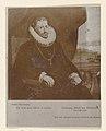 Portret van Albrecht, aartshertog van Oostenrijk, RP-F-00-9233.jpg