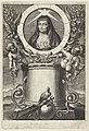 Portret van Isabella Clara Eugenia, infante van Spanje, RP-P-OB-4301.jpg