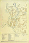 Portsmouth Dockyard ca. 1840.jpg