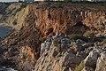 Portual - Sagres - Ponta da Atalaia (50388791266).jpg