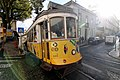 Portugal IMG 0990 Lisbon (26665563959).jpg