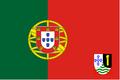 Portuguese Guinea.png