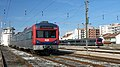 Portuguese Railways 2250 EMU at Entroncamento Railway Station.jpg