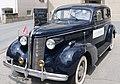 Poschiavo-Buick Special Series 40 4-Door Touring-03.jpg