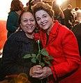 Posse da Presidenta do Partido dos Trabalhadores, Gleisi Hoffmann (34921208564).jpg