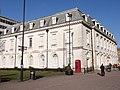Post Office, Rochdale.jpg