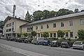 Postamt-Kitzbühel-1.jpg