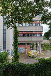 Postamt Spandau 20160712 46.jpg