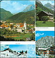 Postcard of Upper Savinja Valley 1969 (2).jpg