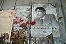 Edward Said -  Bild
