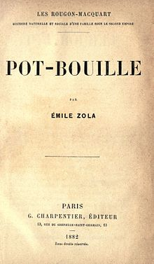 Pot Bouille.jpg