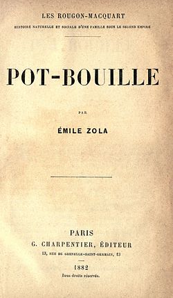 Image illustrative de l'article Pot-Bouille
