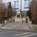Pottiga-Kriegerdenkmal.jpg