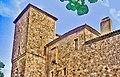 Poudenas-angle-château.jpg